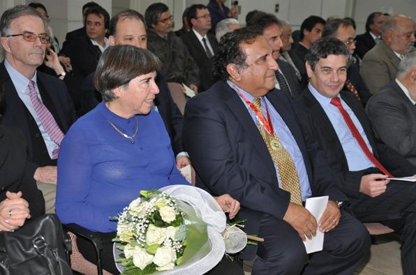 Premio Gestión 2015