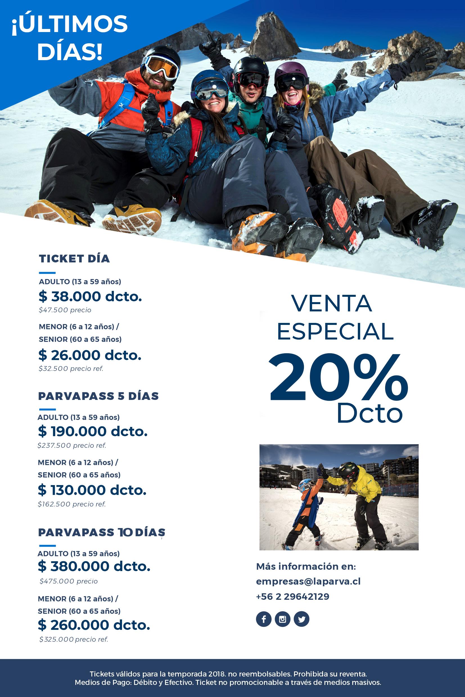 VentaEspecial_precios2018_v02