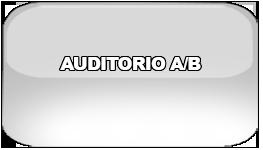 botón auditorio A-B