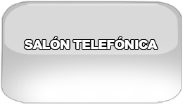 botón salón telefónica