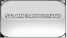 botón sala metropolitano