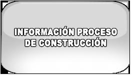 botón información proceso