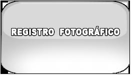 botón registro fotográfico