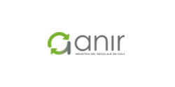 logo_anir_showcase