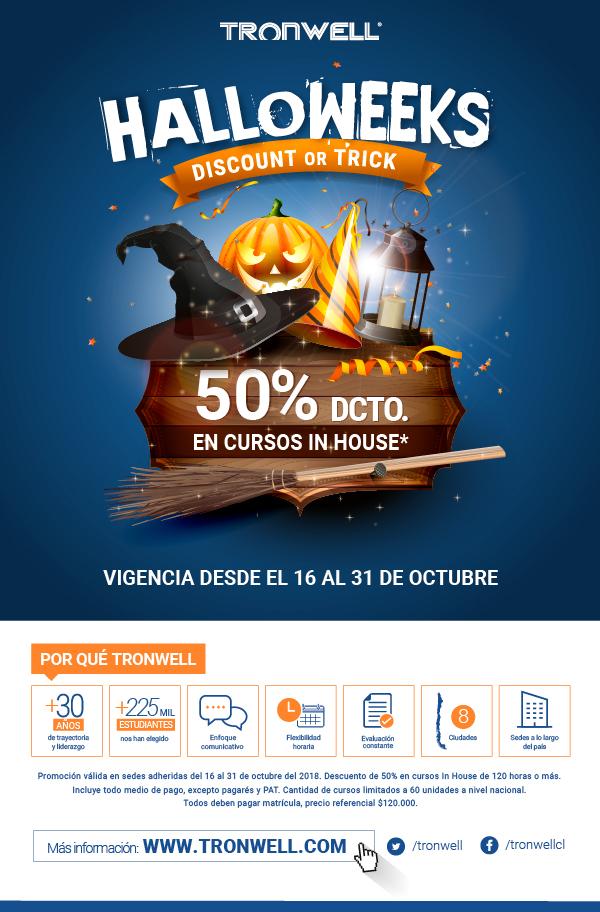 Mailing_halloween