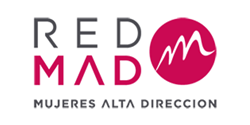 Logo_RedMad