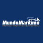 Mundo_Maritimo