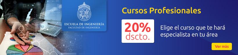cursos-iuc-ci-1118