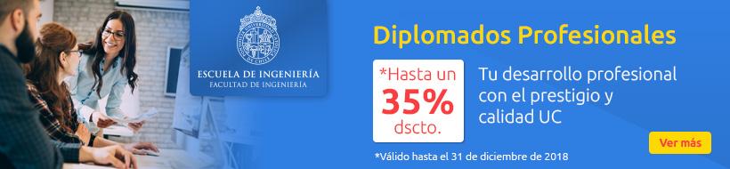 diplomados-iuc-ci-1118