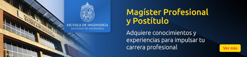 magister-iuc-ci-1118
