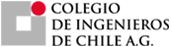 Logo_colegio_sin_Beta_mod_20190102