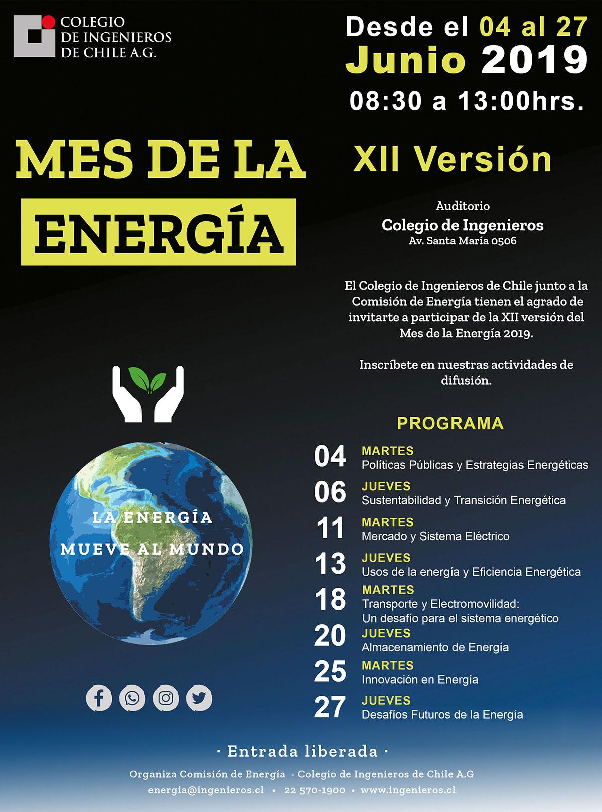 MESDELAENERGIA_afiche