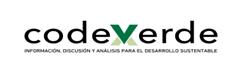 codex_publicaciones_medios