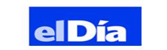 eldia_publicaciones_medios
