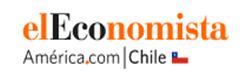eleconomista_publicaciones_medios