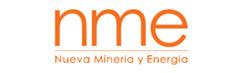 publicaciones_nme