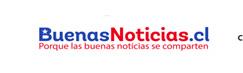 publicaciones_prensa_buenasnoticias