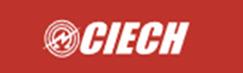 publicaciones_prensa_ceich