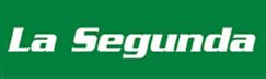 publicaciones_prensa_lasegunda