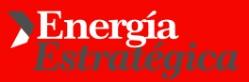 publicaciones_energia_estrategica