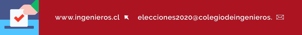 elecciones_piecera2 2