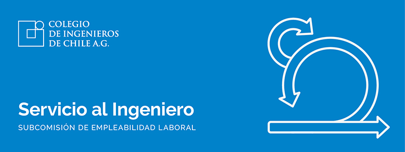 servicio_alingeniero