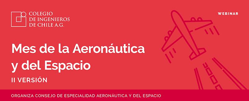 mes_aeronautica