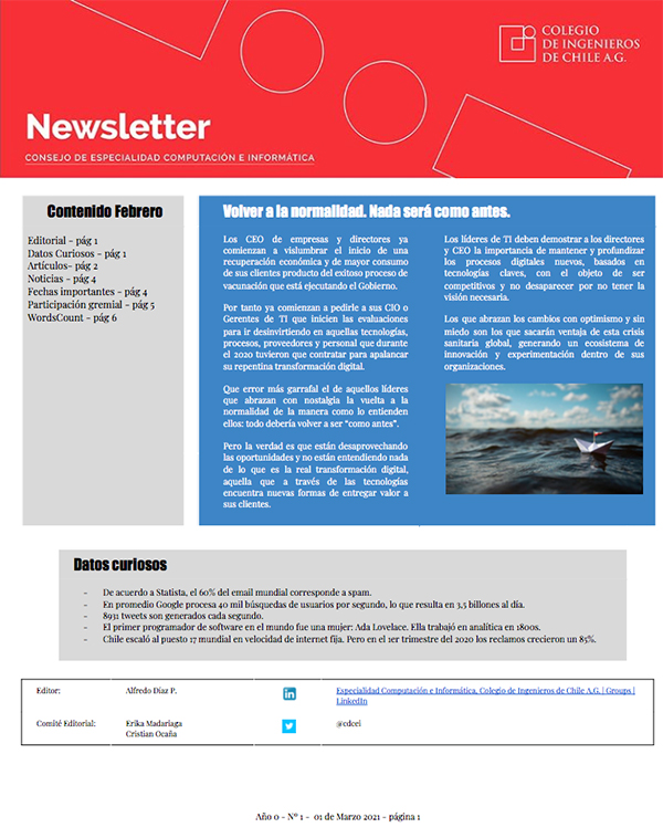 newslettter_comp_inf_20200302