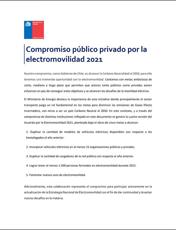 acuerdo_electromovilidad_02