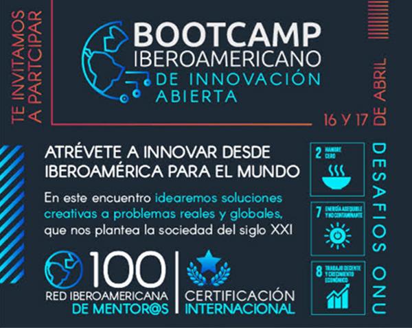 entrada_bootcamp