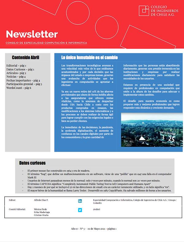 entrada_newsletter_20210505