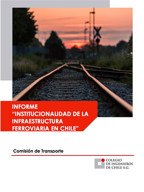 informe_infra_ferro