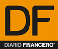 logo_2_df