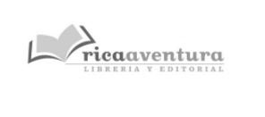 Logo Ricaaventura
