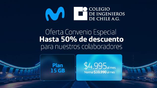 convenio_movistar_02