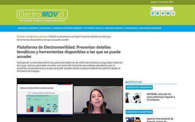 electromov_electromovilidad