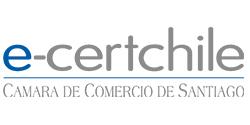 logo_ecert