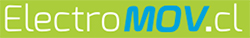 logo_electromov