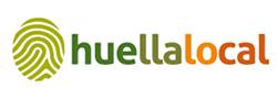 logo_huellalocal