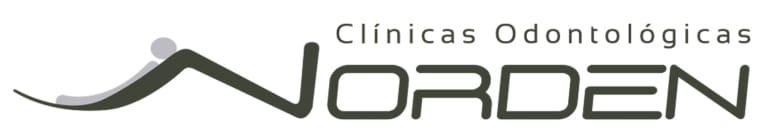convenios_logo_orden