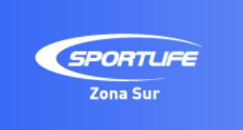logo_sportlife