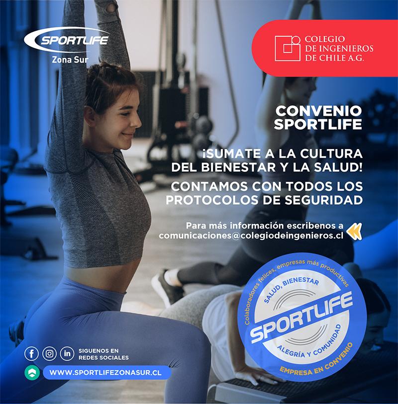 sportlife_convenio2