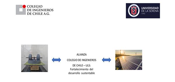 zonal_coquimbo_2021090701