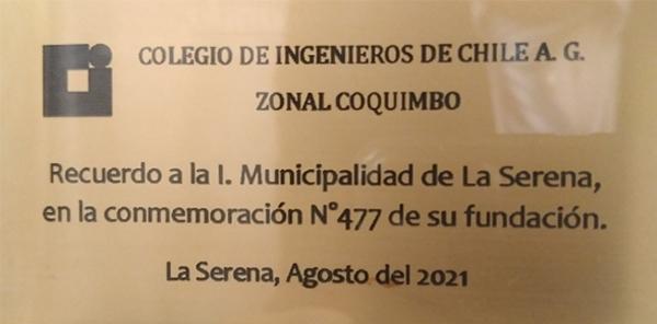 zonal_coquimbo_202109070901