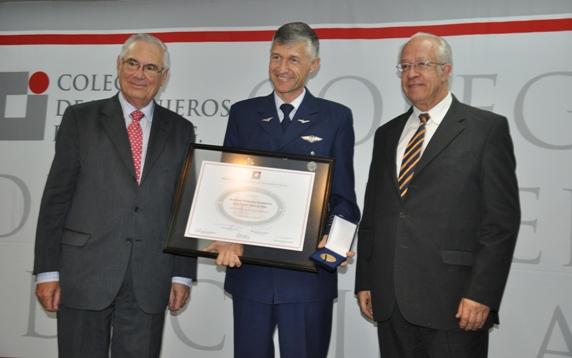 Premio Nacional 2013
