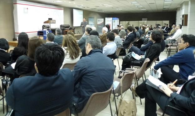 1º Encuentro de Innovación
