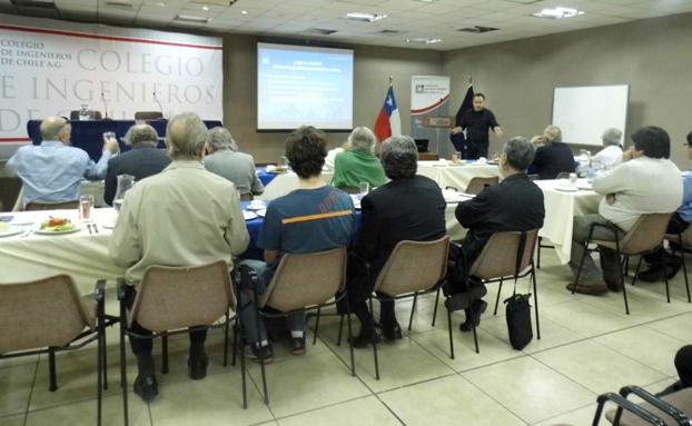 Proyecto ALMA abre en Chile una Nueva Ventana al Universo