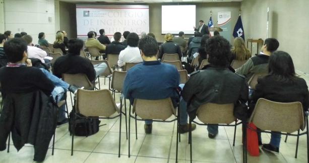 FWDay:  Creación de Empresas en un día