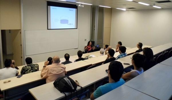 MESA DE CONVERSACIÓN: Sistema de Pensiones Chileno y sus Desafíos