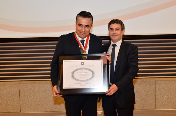 Premio Gestión 2016